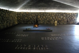 yad-vashem-hall-of-remembrance-israel-holocaust-memorial-in-jerusalem