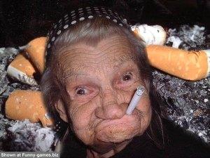 old-smoker.0