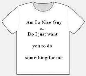Tee-Shirt-Nice-Guy