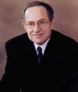 alan-dershowitz-1