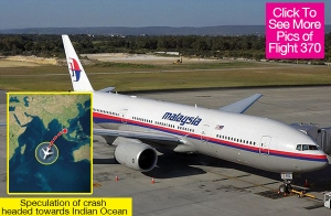 missing-malaysia-flight-370-plane-may-have-flown-into-indian-ocean-lead