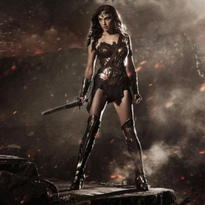 254166-gal-gadot-wonder-woman