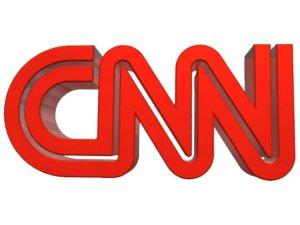 8g32_cnn_logo