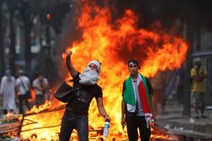 APTOPIX-France-Gaza-P_Druk-1024x682