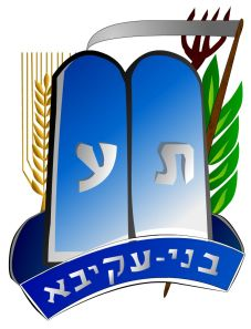 Bnei_akiva_logo