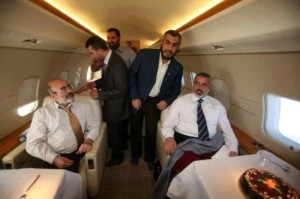 Hamas-in-private-jet-e1405339215100