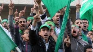 Hamas-supporters-via-AFP
