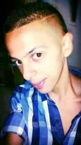 palestinian-boy-murdered