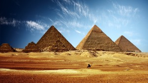 ancient-egypt-pyramids-wallpaper