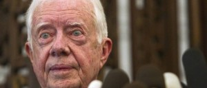 ap_jimmy_carter_110425_wg-e1335377335955
