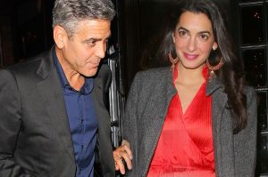 George-Clooney-and-Amal-Alamuddin