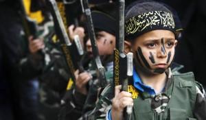 Hamas-Children-600x350