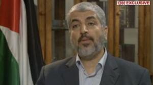Hamas-leader-Khaled-Meshaal-JPG