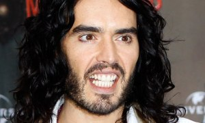 Russell-Brand-006