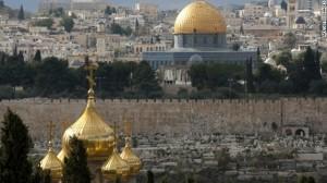 120810091855-jerusalem-skyline-story-top