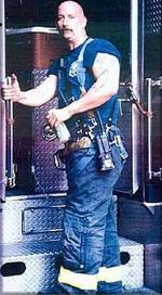 david-weiss-nyfd-911