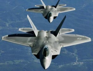 fighter-jets-American-Fighter-Jets-1