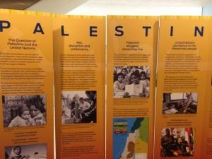 Palestine board 1 (2)