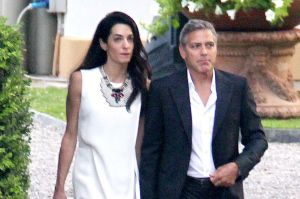 PAY-George-Clooney-and-Amal-Alamuddin
