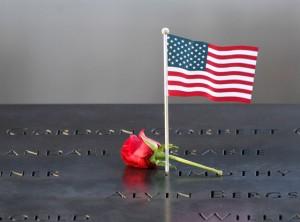 reg_1024.flag.wtc911.mh.091112