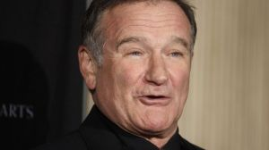 robin williams 660 1 reuters