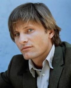 Viggo Mortensen (10)