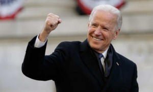 if-joe-biden-were-elected-the-nations-45th-president-hed-be-74-years-old-when-he-assumed-office