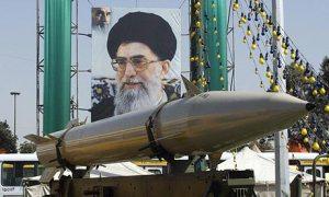 Iran-Missiles11