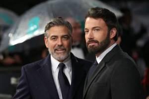 Clooney8