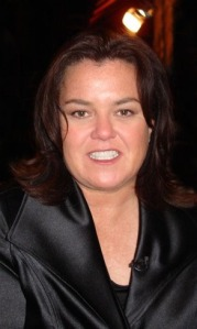 Rosie_O'Donnell_2