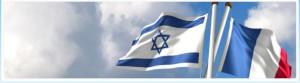 France-israel-dijon-3