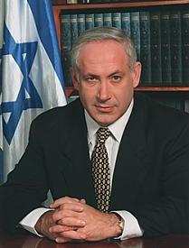 gif-leaders-netanyahu