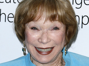 showbiz_shirley_maclaine