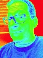 Ben_Dor_Oren.jpg_SIA - JPG - Fit to Width_144_true