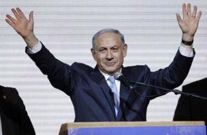Netanyahuvictoryspeech397260_20150317_234829