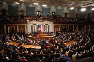 Obama_Health_Care_Speech_to_Joint_Session_of_Congress