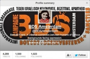 Twitter-@BDSAmsterdam-Profile-620x407