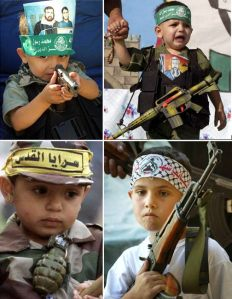 palestinian_child_abuse2