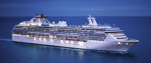 600w-CoralPrincess-CruiseShip1