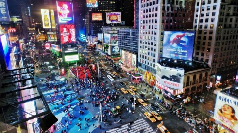New-York-Times-Square-Night-Life-1920x1080-Wallpaper