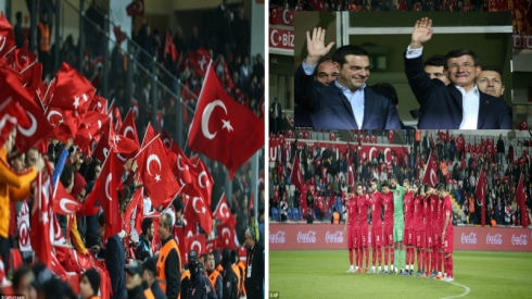 Turkey-Fans-at-Soccer-Match-Boo-Chant-Allahu-Akbar-During-Moment-of-Silence