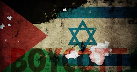 boycott-logo_1