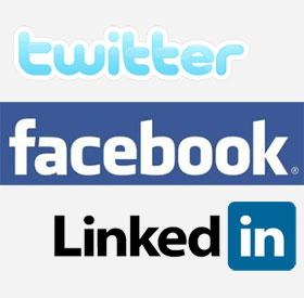 facebook-twitter-linkedin