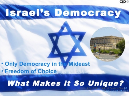 1-israel-did-you-know-the-slide-show-74-638