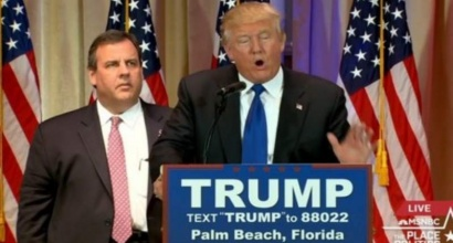 Christie-Trump-410x220