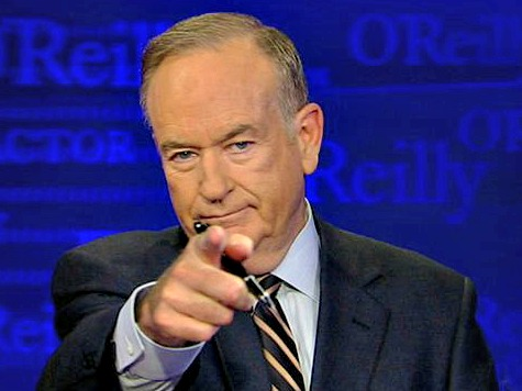 Bill-OReilly-finger-point