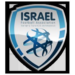 israelfootballassociati-1