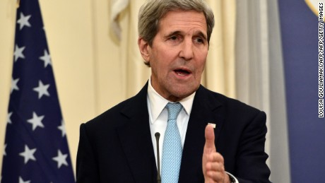 151205165747-john-kerry-in-athens-dec-4-large-169