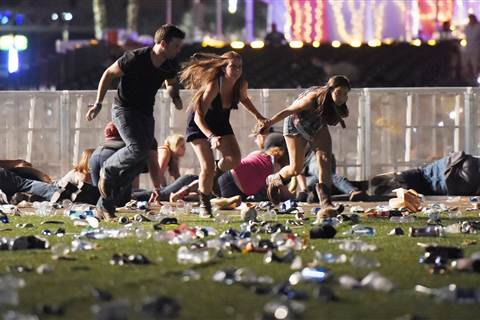 171002-las-vegas-shooting-run-njs-1127a_f22aa7992c16a109d758bb28b392566f.nbcnews-fp-480-320
