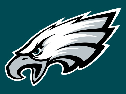 Philadelphia-eagles-logo-wallpaper
